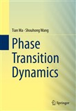 Phase Transition Dynamics