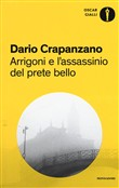 Arrigoni e l'assassinio del prete bello