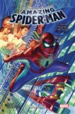 Mondiale. Amazing Spider-Man. Vol. 1