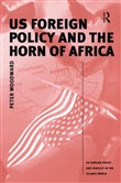 US Foreign Policy and the Horn of Africa