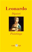 Leonardo: Dipinti-Paintings. Ediz. italiana e inglese