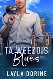 ta weezo's blues