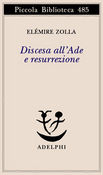 discesa all'ade e resurre...