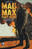 Mad Max. Fury road