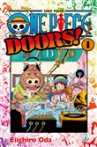 One piece. Doors!. Vol. 1