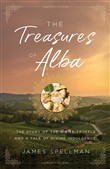 The Treasures of Alba