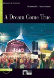 A Dream come true. Book + audio CD