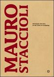 mauro staccioli. all'orig...