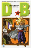 dragon ball. evergreen ed...
