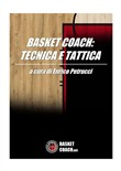 Basket coach: tecnica e tattica