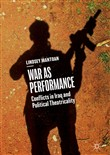 War as Performance