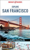 Insight Guides Explore San Francisco (Travel Guide eBook)