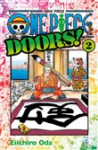 One piece. Doors!. Vol. 2