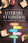 Literary Stylistics: Literature and Language