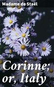corinne; or, italy
