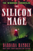The Silicon Mage