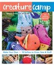 creature camp (fixed layo...