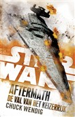 star wars: aftermath: de ...
