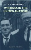 Writings in the United Amateur