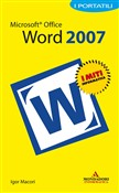 microsoft office word 200...