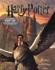 Harry Potter: Libro pop-up
