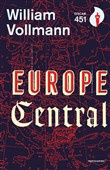 Europe central
