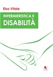 Infermieristica e disabilità