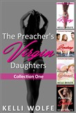 the preacher's virgin dau...