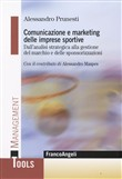 comunicazione e marketing...