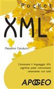 xml pocket
