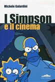 I Simpson e il cinema