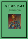 Surrealismo. Ediz. illustrata