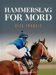 Hammerslag for mord