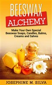 beeswax alchemy: make you...