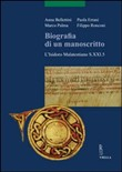 Biografia di un manoscritto. L'Isidoro malatestiano S.21.5. Con CD-ROM
