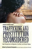 Trafficking and Prostitution Reconsidered