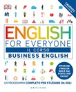 English for everyone - Il corso - Business English