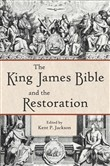 the king james bible and ...