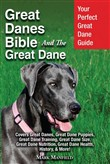 great danes bible and the...
