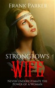 Strongbow's Wife