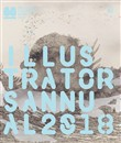 Illustrator annual 2018