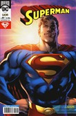 Superman. Vol. 51