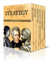 Strategy Six Pack 3
