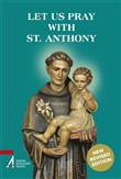 Let us pray with st. Anthony