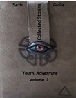 Collected Stories: Youth Adventure 1