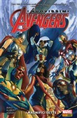 I nuovissimi Avengers 1 (Marvel Collection)