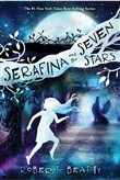 serafina and the seven st...