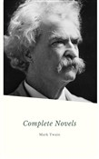 mark twain. the complete ...
