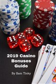 2019 Casino Bonuses Guide