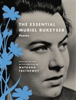 The Essential Muriel Rukeyser